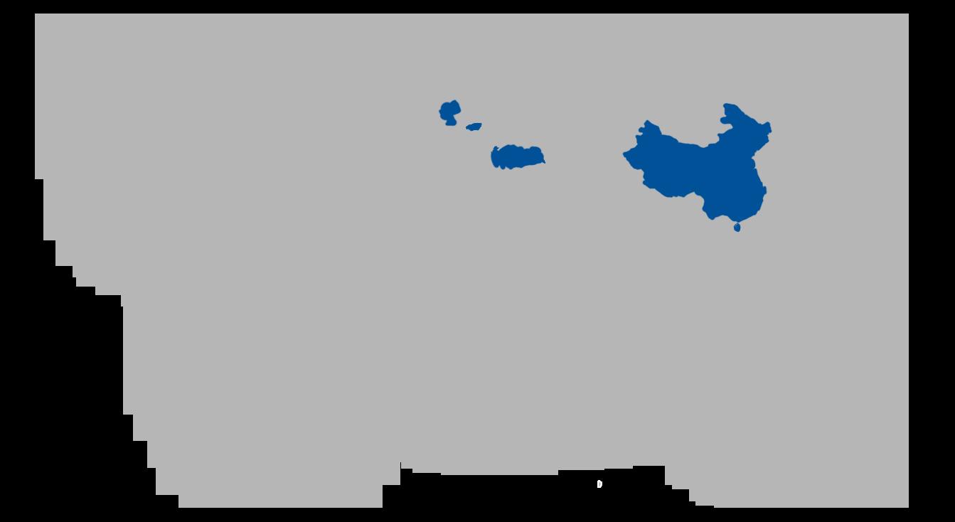 Standort und Vertretungen