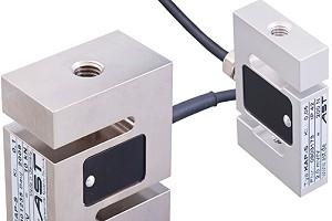 KAP-S Druck-/ Zugkraftsensor
